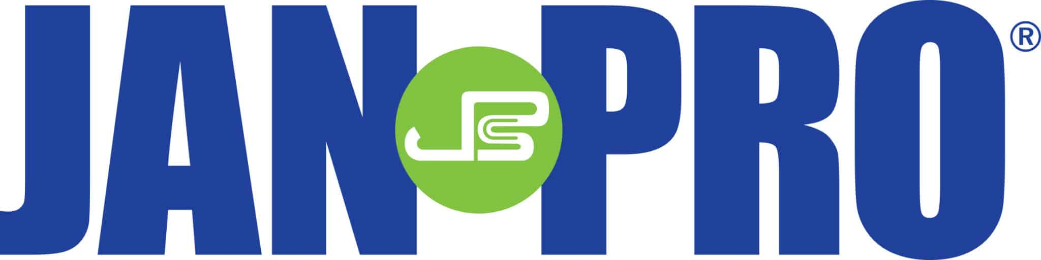 JP Logo CMYK