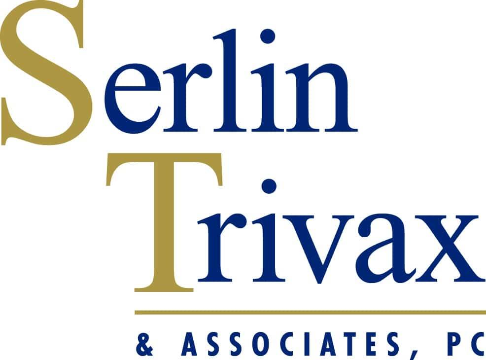 Serlin Trivax & Associates